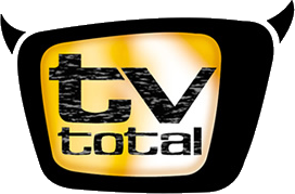 TV Total-Logo